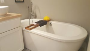 mp2contractors-bathroom-tub