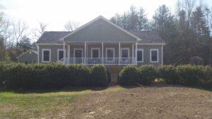 mp2contractors-house-build-3