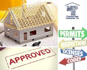 #MP2Contractors Permits
