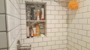 mp2contractors-shower