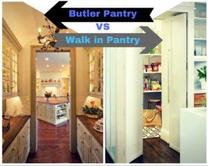 butler-pantry-vs-walk-in-pantry