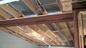 framed-basement-14