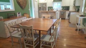 mp2contractors-eat-in-kitchen