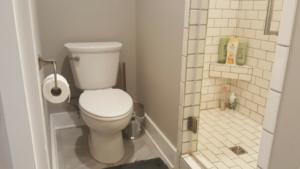 mp2-bathroom960x540