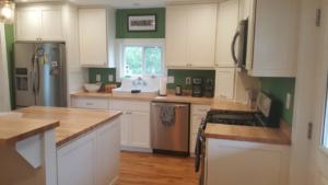 mp2-kitchen960x540