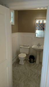 mp2contractors-bathroom