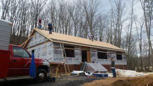 mp2contractors-home-build-2