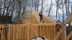 mp2contractors-home-build
